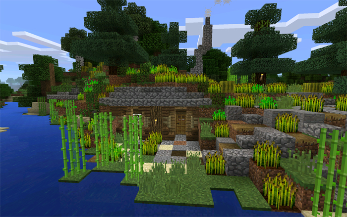 Minecraft Pocket Edition Maps Mods Page 55 The Largest
