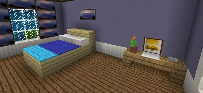 Parkour – Minecraft Pocket Edition Maps & Mods